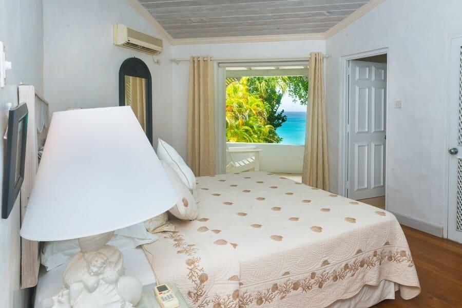 Room Views at Waverly Villa - Photo credit VillasofDistinction